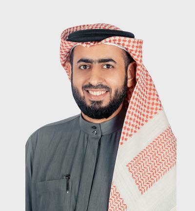 Ibrahim Al Husni