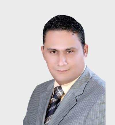 Sameh Rajab