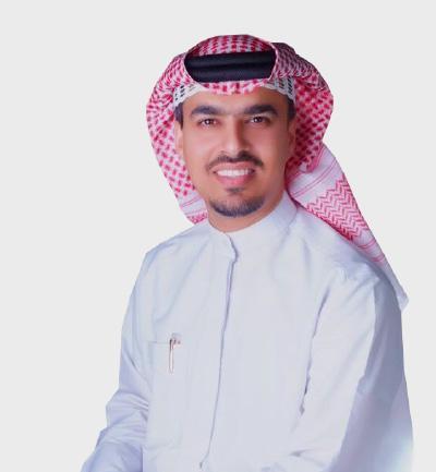 Tariq Al Hamadi